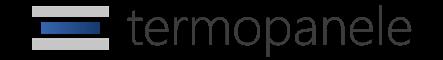 termopanele_logo